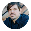 Jordan Baker profile image